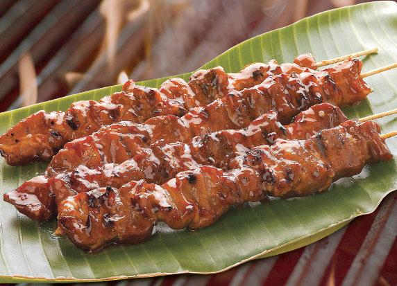 Calgary Value Packs – Pork BBQ